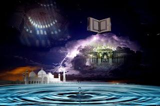Nuzulul Qur'an Sejarah dan Maknanya dalam Islam