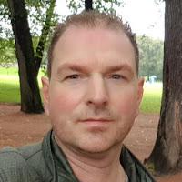 Øyvind Jank, privat foto