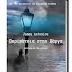 Η ΠΕΡΙΠΕΤΕΙΑ Που Γράφτηκε ΜΑΖΙ Με Τους Αναγνώστες, Κυκλοφορεί Σε ΒΙΒΛΙΟ Και E-BOOK!