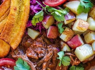 Healthy Recipes | Cuban Shredded Beef, Healthy Recipes For Weight Loss, Healthy Recipes Protein, Healthy Recipes Vegan, Healthy Recipes For Family, Healthy Recipes Salad, Healthy Recipes Cheap, Healthy Recipes Shrimp, Healthy Recipes Paleo, Healthy Recipes Delicious, Healthy Recipes Gluten Free, Healthy Recipes Keto, Healthy Recipes Soup, Healthy Recipes Beef, Healthy Recipes Fish, Healthy Recipes Quick, Healthy Recipes For College Students, Healthy Recipes Slow Cooker, Healthy Recipes With Calories, Healthy Recipes For Pregnancy, Healthy Recipes For 2, Healthy Recipes Wraps, Healthy Recipes Yummy, Healthy Recipes Super, Healthy Recipes Best, Healthy Recipes For The Week, Healthy Recipes Casserole, Healthy Recipes Salmon, Healthy Recipes Tasty, Healthy Recipes Avocado, Healthy Recipes Quinoa, Healthy Recipes Cauliflower, Healthy Recipes Pork, Healthy Recipes Steak, Healthy Recipes For School, Healthy Recipes Slimming World, Healthy Recipes Fitness, Healthy Recipes Baking, Healthy Recipes Sweet, Healthy Recipes Indian, Healthy Recipes Summer, Healthy Recipes Vegetables, Healthy Recipes Diet, Healthy Recipes No Meat, Healthy Recipes Asian, Healthy Recipes On The Go, Healthy Recipes Fast, Healthy Recipes Ground Turkey, Healthy Recipes Rice, Healthy Recipes Mexican, Healthy Recipes Fruit, Healthy Recipes Tuna, Healthy Recipes Sides, Healthy Recipes Zucchini, Healthy Recipes Broccoli, Healthy Recipes Spinach,  #healthyrecipes #recipes #food #appetizers #dinner #cuban #shredded #beef