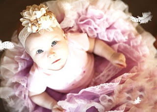 56+ Very Cute Baby Images Hd/photo In 5 Minutes