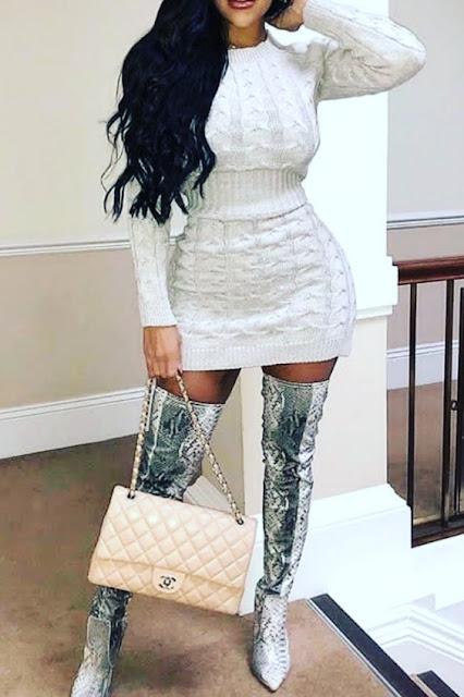 /2018/12/christmas-holiday-outfits.html
