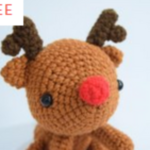 https://www.lovecrochet.com/rudi-the-red-nosed-reindeer-crochet-pattern-by-shannen-nicole-chua