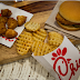 College dean cites Christian beliefs as she resigns over school's Chick-fil-A ban: 'I am a committed follower of Jesus Christ'