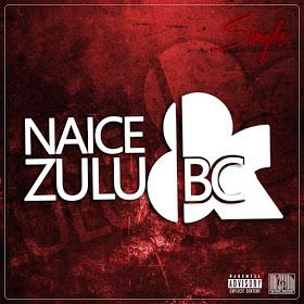 Naice Zulu & BC - Paié (feat. Kenny Base)