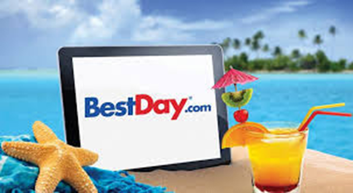 BEST DAY TRAVEL GROUP CONSERVA PERSONAL 01