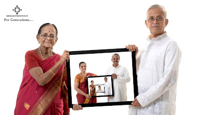 Family Photography, Family Portrait, Family Portraits, Family picture, Family Photo studio, Family Portrait studio in bengaluru, Best Photo studio in Bengaluru