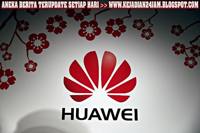 CO Huawei Akan Perluas Ekosistem Layanan Selulernya Pada 2020