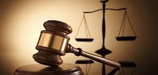 أوامر رئاسية بإعادة صفة الضبطية القضائية للعمد