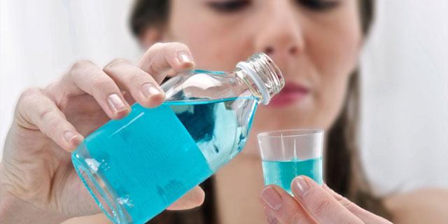 علاج التهاب السنخ الجاف والألم الشديد بعد خلع الأسنان