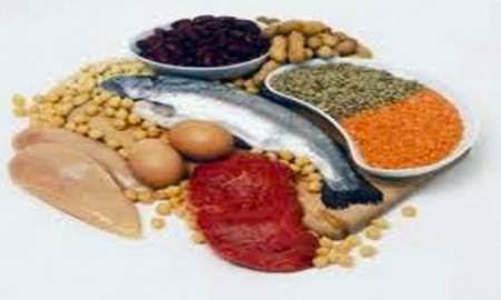 Karbohidrat (Pengertian, Fungsi, Pencernaan dan Sumber Karbohidrat)