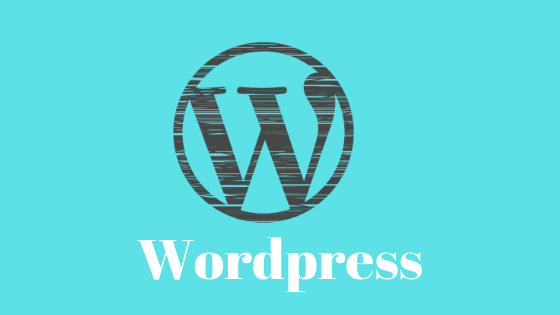 cara instal wordpress di xampp