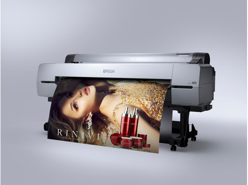 Epson Printer Error Code 000041 - How to fix
