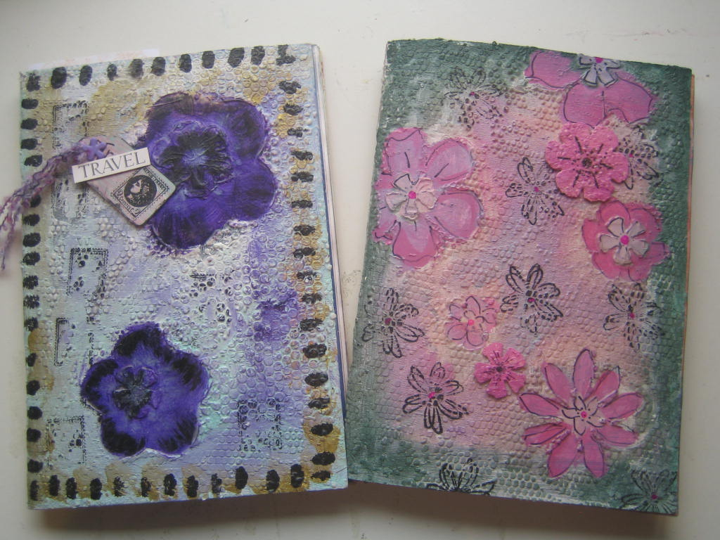 Lincraft Curtains Sue 39s Craft Cupboard Journals And More Journals