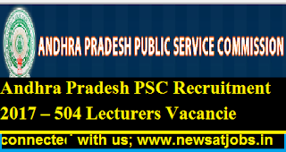 appsc-504-professor-Recruitment-2017