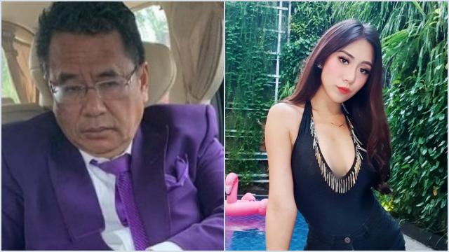 Geger 'Daging Ketemu Daging', Hotman Cerita soal Teleponan dengan Ayu Thalia