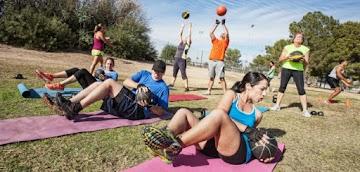 Pesquisa revela que hábitos de vida saudáveis, acrescenta dez anos de vida livre de doenças