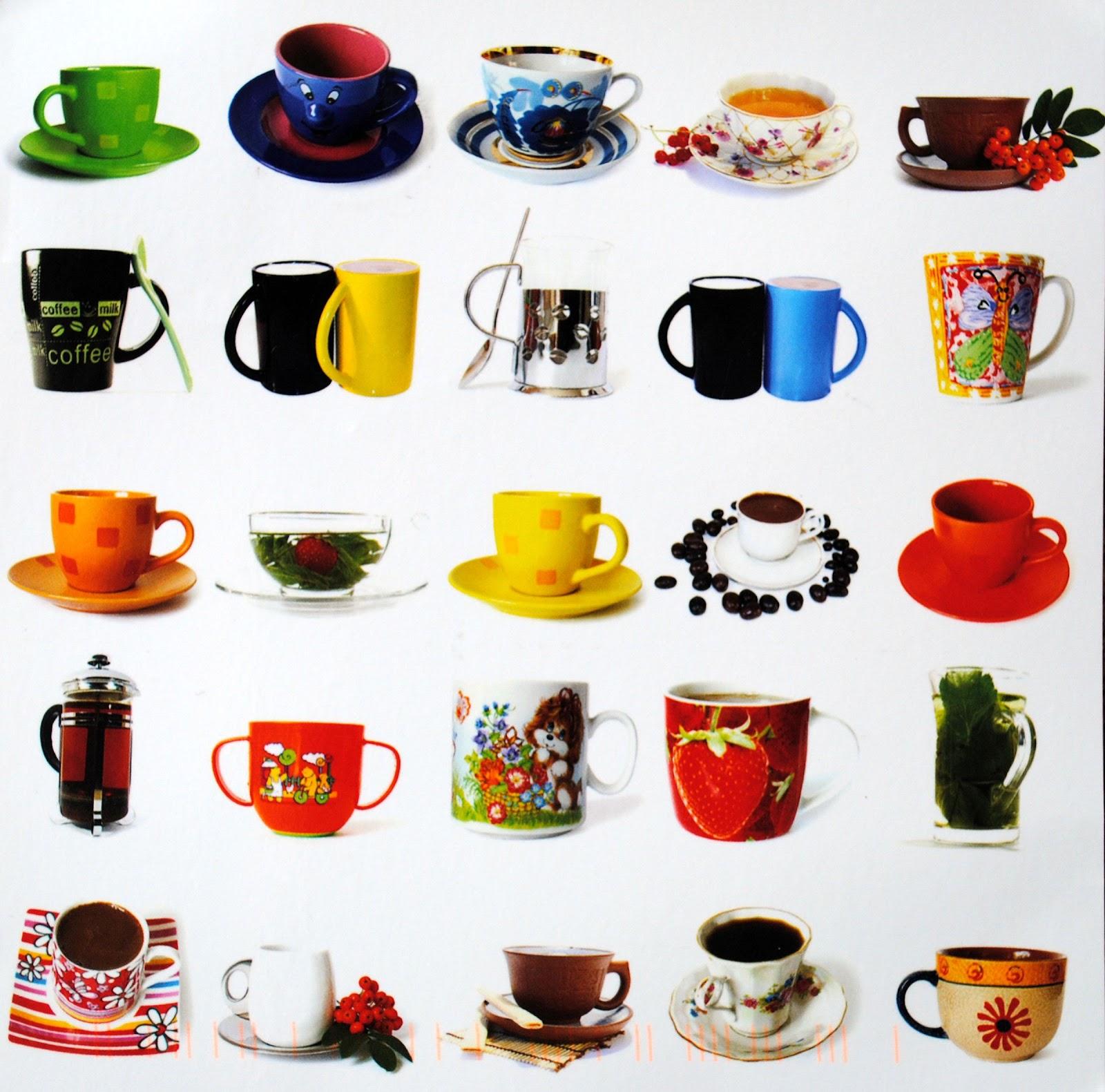 Jakie są pozytywne skutki picia kawy?