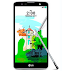 LG Stylus 2 Plus price Feature and Specs in Bangladesh