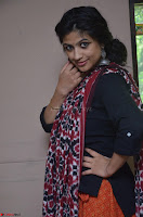Supriya Looks Super Cute Smiling Beauty Latest Pics 006.JPG