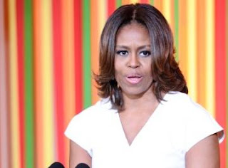 Michelle-to-publish-her-autobiography-in-november