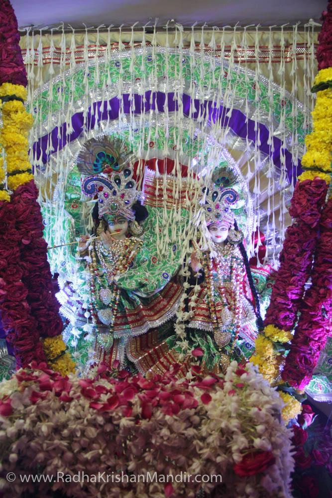 krishna radha pictures