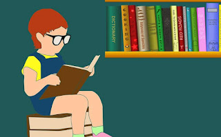 Soal UAS/PAS Tema 1 Kelas 1 SD Semester 1 Plus Kunci Jawaban