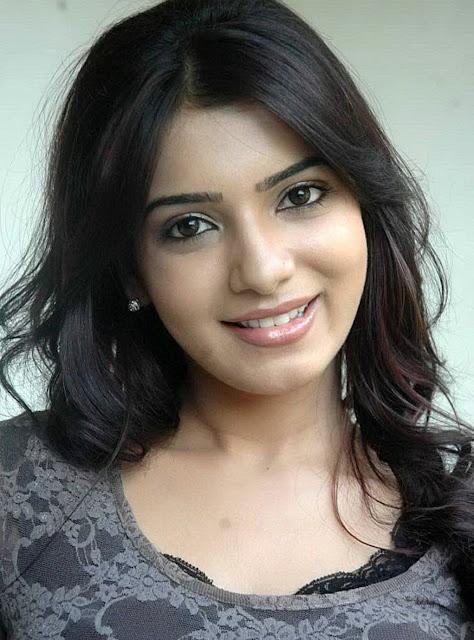 Porn Star Actress Hot Photos For You South Indian Actress -8372