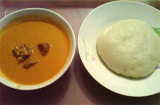 comidas tradicionais de 193frica o que os africanos comem