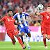 Podcast Chucrute FC: Ouça o resumão sobre a primeira rodada da Bundesliga 2019/2020