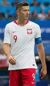 Lewandowski must postpone his desire to become the first Polish winner of the Ballon D'Or