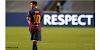 Lionel Messi pergi, Barcelona akan rugi