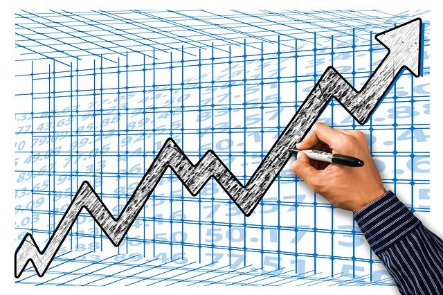 Advantages & Disadvantages of Discount Brokers