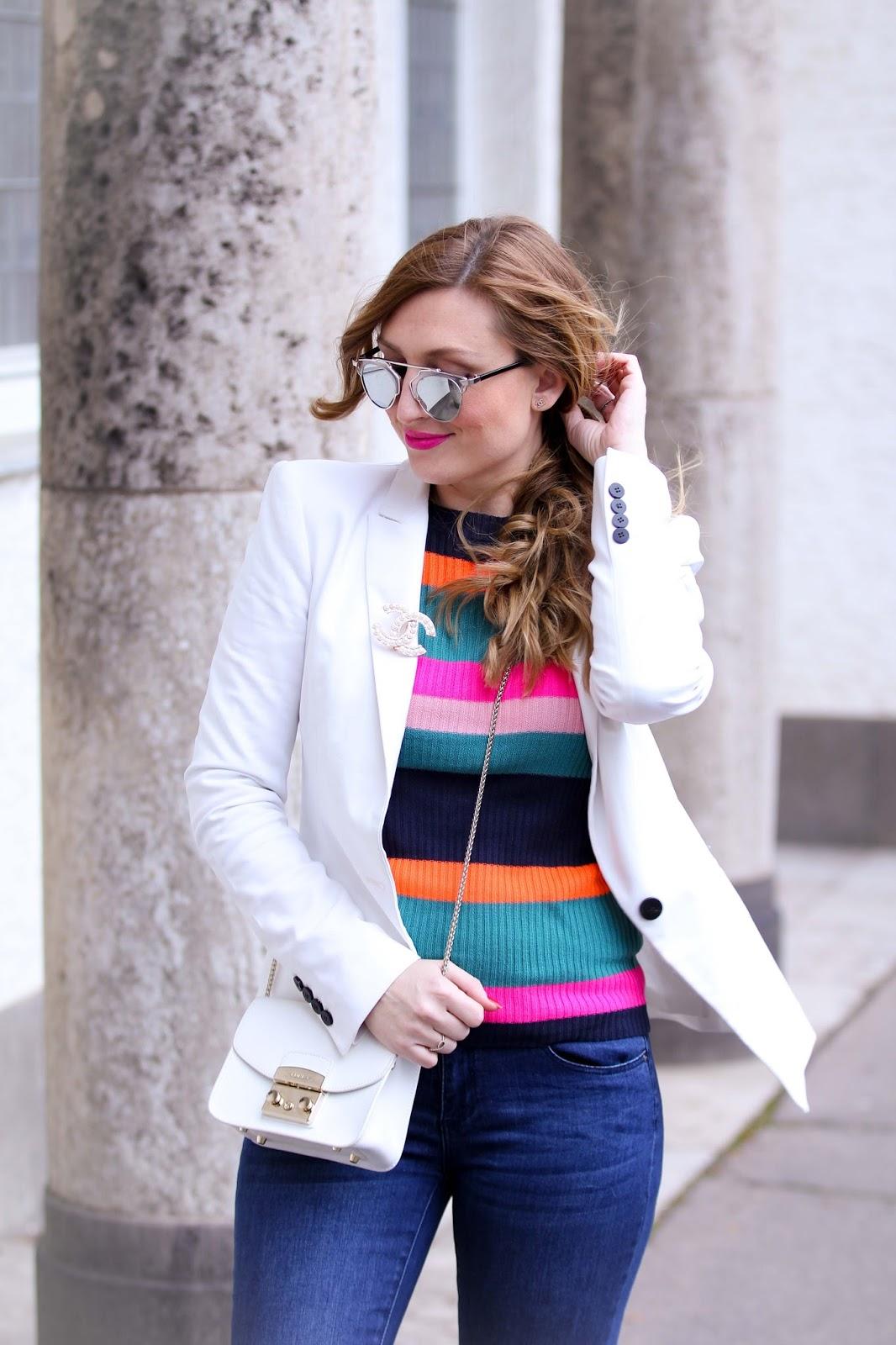Fashionblogger-Blogger-aus-Deutschland-deutsche-fashionblogger-fashionstylebyjohanna