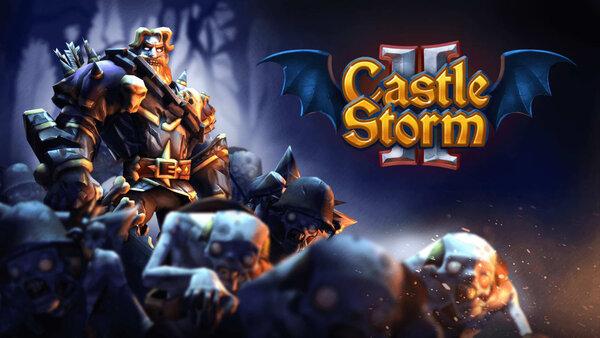 castlestorm-ii