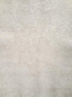 Caria duvar kağıdı 1440
