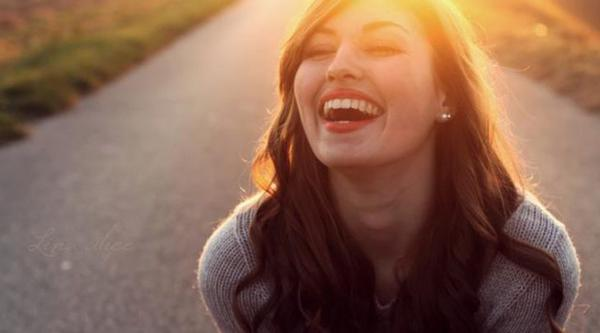 Lebih Baik Jomblo Dibanding Punya Pacar Tapi Tak Bahagia