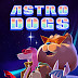 Astrodogs (PC)