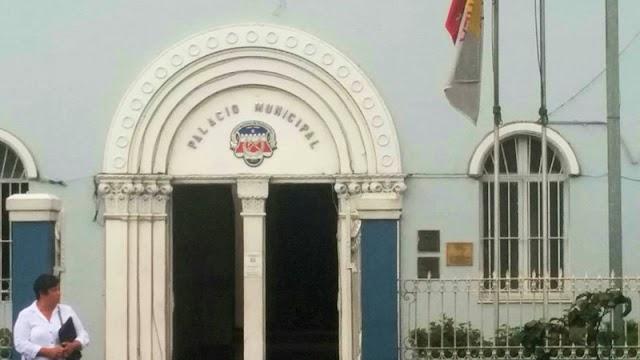 En Goicoechea: Presentaran propuesta municipal de establecer una campaña informativa electoral