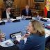 """Unidas Podemos señala a Felipe VI: """"Los escándalos de Juan Carlos I lo ponen en cuestión"""""""