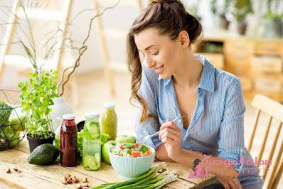 انقاص الوزن,انقاص الوزن بسرعة,إنقاص الوزن,الوزن,رجيم لانقاص الوزن,اسهل رجيم لانقاص الوزن,خسارة الوزن,طرق انقاص الوزن,كيفية انقاص الوزن,إنقاص الوزن بسرعة,طريقة انقاص الوزن,فقدان الوزن,نصائح سرية لإنقاص الوزن,نقاص الوزن,كيفية إنقاص الوزن,انقاص الوزن 7 كيلو,انقاص الوزن في شهر,انقاص الوزن 15 كيلو,انقاص,نقاص الوزن بدون حرمان,وصفات لإنقاص الوزن,إنقاص الوزن للكسالى,رجيم صحى لانقاص الوزن,طرق سرية لإنقاص الوزن,طرق سرية لانقاص الوزن,تحدى انقاص الوزن بسرعة,إنقاص الوزن خلال النوم,سد الشهية و انقاص الوزن