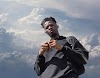 Kwesi Arthur – Back On The Wall (Prod By KaySo)
