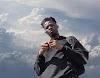 Kwesi Arthur – Back On The Wall (Prod By KaySo)