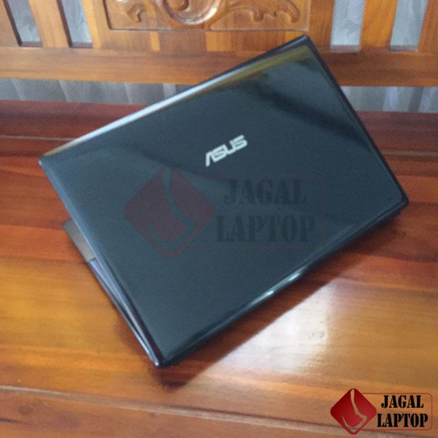 Harga Laptop 1 Jutaan