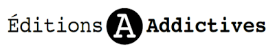 https://editions-addictives.com/catalogue_livre/?com=bkFhZnZNJUE0SSQ5bHBhN25aZ2IlS0ZBclckTWJBb1d1Z3Q3aVlxQnUxZVUlQUdYZTNuUWUlJCFyIWUhZiFfIWMhbyF1IXIhdCElIVYhUiFFIUshXyEkIXYhbyFsISUhMSEkIXAhcyFlIXUhZCFvIXMhJSFzITohMSExITohIiFFIXIhaSFuISAhRyFyIWEhaCFhIW0hIiE7IQ==
