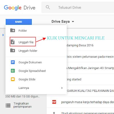 Translate PDF Inggris-Indonesia