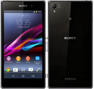 sony-xperia-c2305-firmware-flash-tool