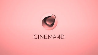 TÉLÉCHARGER CINEMA 4D + CRACK, SERIAL, LOADER, PATCH, KEYGEN ET ACTIVATOR DERNIÈRE VERSION ?