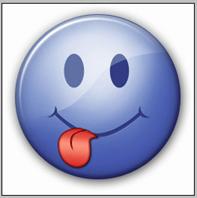tutorial-desain-logo-Cara-membuat-desain-logo-smile-dengan-photoshop