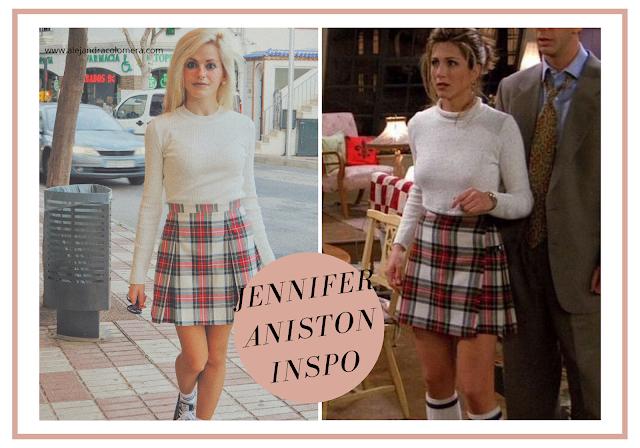 Cabecera Jennifer Aniston inspo